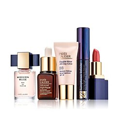 Estee Lauder Five Star Favorites Gift Set