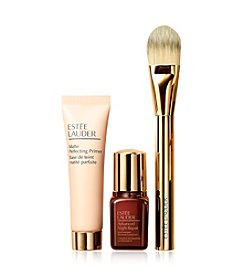 Estee Lauder Double Wear Makeup Kit $10 with Double Wear Foundation Purchase