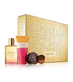 Estee Lauder Bronze Goddess To Go Gift Set (A $90 Value)