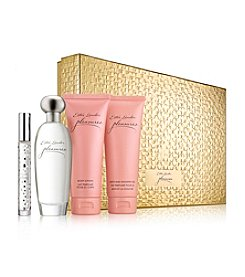 Estee Lauder Pleasures Favorite Destination Gift Set (A $141 Value)