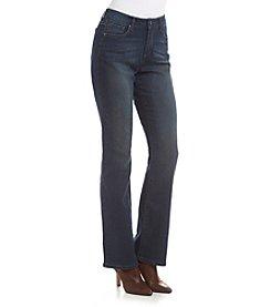 Vintage America Blues™ Boho Bootcut Jeans