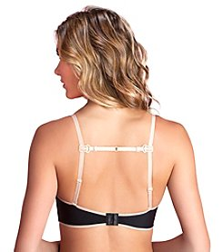 Fashion Forms Strap Mate Bra Strap 2-Pack