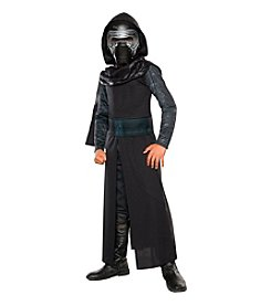 Star Wars® Episode VII Kylo Ren™ Boy's Costume