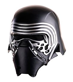 Disney® Star Wars™ Episode VII: The Force Awakens Kylo Ren™ Child Full Helmet