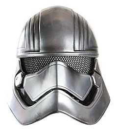 Disney® Star Wars™ Episode VII: The Force Awakens Captain Phasma™ Child Half Helmet