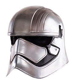 Disney® Star Wars™ Episode VII: The Force Awakens Captain Phasma™ Girl's Full Helmet