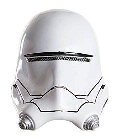 Disney® Star Wars™ Episode VII: The Force Awakens Flame Trooper Child Half Helmet