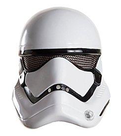 Disney® Star Wars™ Episode VII: The Force Awakens Stormtrooper™ Child Half Helmet