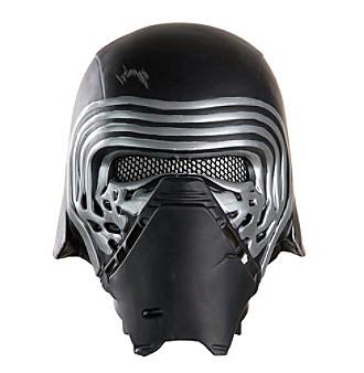 Disney® Star Wars™ Episode VII: The Force Awakens