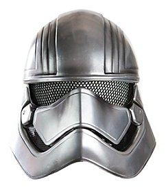 Disney® Star Wars™ Episode VII: The Force Awakens Captain Phasma™ Women's Half Helmet