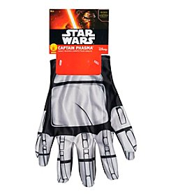 Disney® Star Wars™ Episode VII: The Force Awakens Captain Phasma™ Women's Gloves