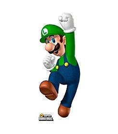 Super Mario Bros® Luigi Standup