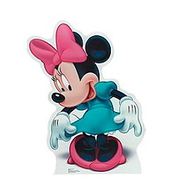 Disney® Minnie Mouse Standup