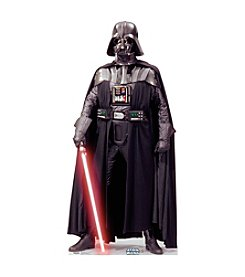 Star Wars™ Darth Vader Standup