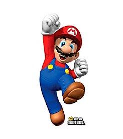 Super Mario Bros® Mario Standup