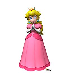 Super Mario Bros® Princess Peach Standup