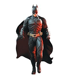 Batman® The Dark Knight Standup