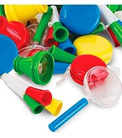 Piñata Filler - Toys