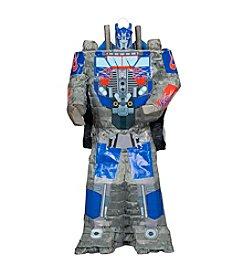 Transformers 3D Pull-String Piñata