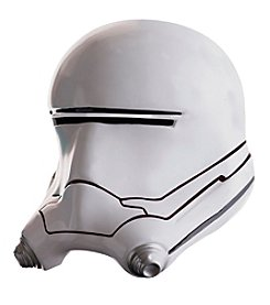Disney® Star Wars™ Episode VII: The Force Awakens Flame Trooper Men's Full Helmet