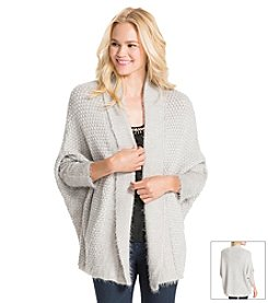 Jessica Simpson Cozy Cardigan Sweater