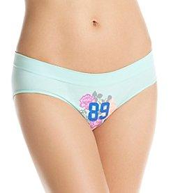 B intimates Seamless Bikini