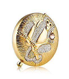 Estee Lauder Year Of The Monkey Compact