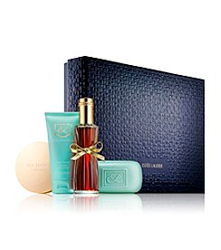 Estee Lauder Youth-Dew Sumptuous Favorites Gift Set (A $76 Value)