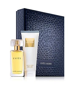 Estee Lauder All-Over Luxuries Gift Set (A $75 Value)