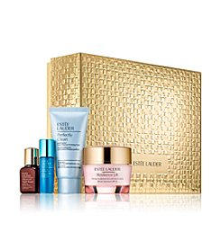 Estee Lauder Lifting/Firming Essentials Gift Set (A $140 Value)