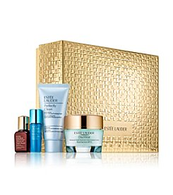 Estee Lauder Age Prevention Essentials Gift Set (A $110 Value)