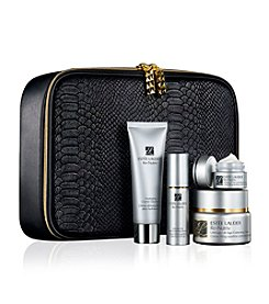 Estee Lauder Re-Nutriv Indulgent Luxury For Face Ultimate Lift Age-Correcting Gift Set