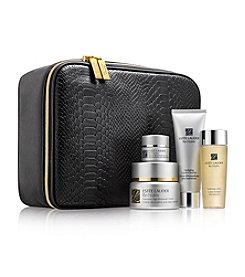 Estee Lauder Re-Nutriv Indulgent Luxury For Face Intensive Age-Renewal Gift Set