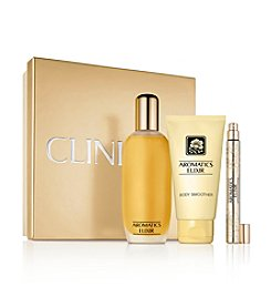 Clinique Aromatics Elixir® Riches Gift Set (A $114.50 Value)