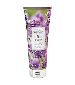 Brompton & Langley Lavender Vanilla Hand & Body Cream