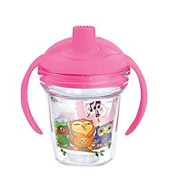 Tervis® Singing Birds 6-Oz Wrap Sippy