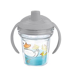Tervis® Just Ducky 6-Oz Wrap Sippy