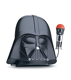 Star Wars® Darth Vader Voice Changer