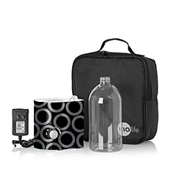 Violife Black Travel Humidifier Kit