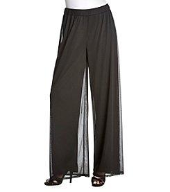 AGB® Flowy Pant