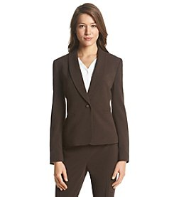 Nine West® Bi-Stretch Jacket