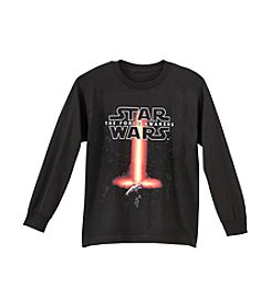 Star Wars® Boys' 8-20 The Force Awakens™ Tee