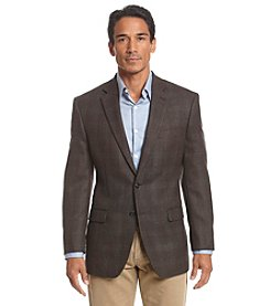 Lauren Ralph Lauren Men's Sport Coat