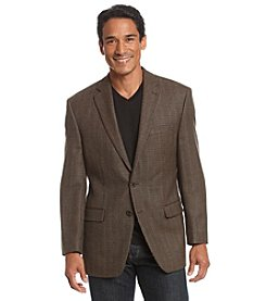 Lauren Ralph Lauren Men's Houndstooth Sport Coat