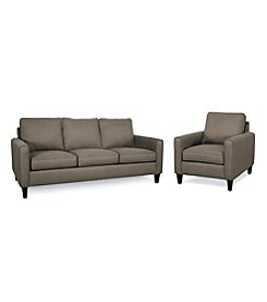 Bauhaus Davidson Sofa & Chair Set