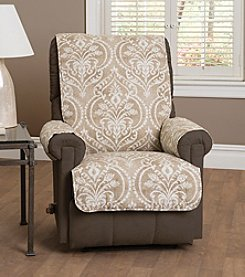 Innovative Textiles Diana Recliner Slipcover