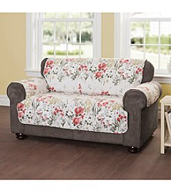 Innovative Textiles Meadow Loveseat or Sofa Slipcover