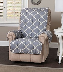 Innovative Textiles Mirage Recliner Slipcover
