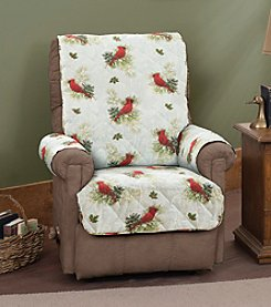 Innovative Textiles Cardinal Recliner or Chair Slipcover
