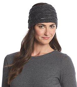 MICHAEL Michael Kors® Hand Knit Headband